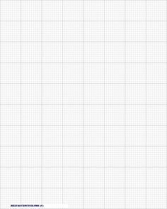 14 Count cross stitch grid