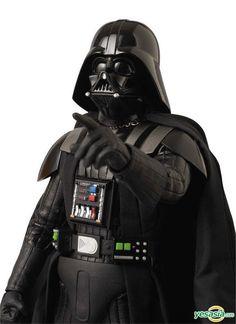 37 Best Darth Vader Toys Ideas Darth Vader Darth Vader Toy Star Wars