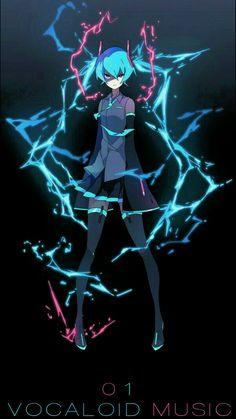 VocaloidMiku.aarv