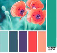 Цвет всегда играл важную роль в моде, и весной и летом 2018 года модные цвета по версии Института Pantone – это в который раз одна из главных модных тенден