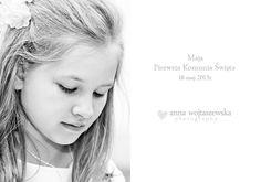 http://www.annawojtaszewska.pl/pierwsza-komunia-swieta-mai-sesja-w-plenerze-warszawa/