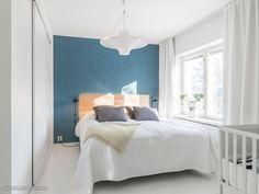 80 m² Koroistentie 8 D, 00280 Helsinki Kerrostalo 4h myynnissä - Oikotie 14457567