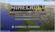 Jugar Minecraft Gratis en la web con Java 8