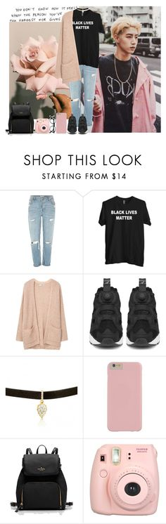 """Mark Tuan 