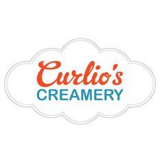 Creamery logo