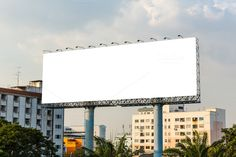 Blank billboard by Pushish Images on Background Images For Editing, Background Pictures, Blue Glitter Wallpaper, Word Drawings, Hipster Background, Cool Illusions, Hacker Wallpaper, Surreal Artwork, Chroma Key