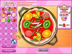 cooking games Play Game Online, Online Games, Dora Games, How To Make Pizza, Cooking Games, Up Game, Games For Girls, Bakery, Restaurant