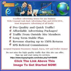 https://www.mypayingads.com/index.php?ref=58490