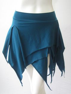 Image from http://ipseitydesigns.com/store/images/3LayerSkirtTeal.JPG.