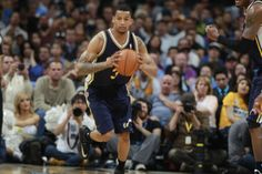 Shaq and Trey Burke named in defamation lawsuit filed by Macomb County man #Bullying #Sports #Law