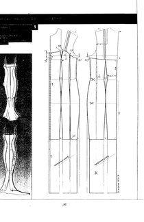 Мюллер женское белье и корсеты массажер качалка 8401