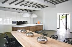 utterlyluxury.com wp-content uploads 2014 01 luxury-kitchen-utterly-luxury1.jpg