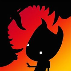 Download Toby The Secret Mine apk for free -  http://apkgamescrak.com/toby-the-secret-mine/