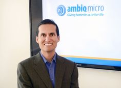 Ambiq Micro, a semiconductor company in Austin, Texas, has been working for the last five years to build a lower-power chip by applying to silicon a technology that has been used in quartz wristwatches. It has finally managed to do so in high-enough densities and manufacturing volume to make it worth the consumer electronic industry's…