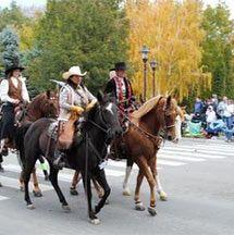 memorial day parade union nj