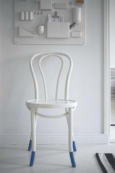 sillas-pintadas-2