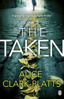 Buy The Taken: DI Erica Martin Book 2 by Alice Clark-Platts and Read this Book on Kobo's Free Apps. Discover Kobo's Vast Collection of Ebooks and Audiobooks Today - Over 4 Million Titles! Love Book, This Book, Books To Read, My Books, The Taken, Dark And Twisted, Summer Reading Lists, Mystery Books, Book Cover Design