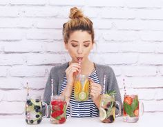 zoella summer images, image search, & inspiration to browse every day. Santa Hat Pikachu, Celebrity Photos, Celebrity News, Zoella Beauty, Zoe Sugg, Summer Treats, Celebs, Celebrities, Summer Drinks