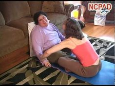 Adapted Yoga for Children and Youth with Cerebral Palsy http://www.ncpad.org/297/1849/Adapted~Yoga~for~Children~and~Youth~with~Cerebral~Palsy