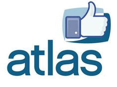 Second largest ad server online meets Big Data: Facebook Integrated with Atlas  Facebook is one of the largest database in the world: more than 1 billion users sharing their life experiences, including what they are spending on now, and what they would like to spend on in the future.  Facebook is now trying to make an intelligent use of its data. No surprises then that 3 out 6 key highlights of the first quarter are about Big Data!