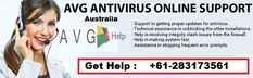 having problem of serial key while introducing the product, not ready to enact the antivirus programming, so don't falter dial avg  number +61-283173561 and settle the greater part of your issues. Avg Support Australia offers best in the enterprises dependable administrations to clients. You can contact to us by means of live visit at all day and all night 24*7.