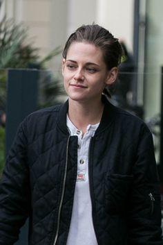 Kristen Stewart and Chloe Sevigny to star in Lizzie Borden movie|Lainey Gossip Entertainment Update