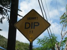 Found this on the east end of St. John, USVI. © www.mcguire.co