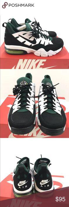 adidas hightop scarpe!!!uomini hightop adidas scarpe numero 13