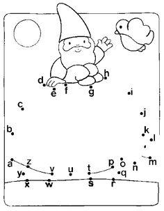 abc-kabouter-zw.gif (488×627)