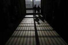 Mais da metade das prisões no Rio foram indevidas, aponta pesquisa - http://controversia.com.br/20089