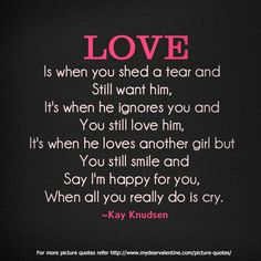 870 Best Him Quotes Images Thoughts Quote Love Of My Life