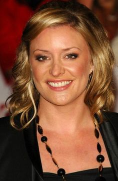 Jane Laurie Brett, Eastenders Cast, That Look, Take That, Soap Stars, Tv Soap, Me Tv, Getting Old, Girl Crushes