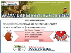 ayurveda/ckd-chronic-kidney-disease-indian-diet-ayurvedic-treatment