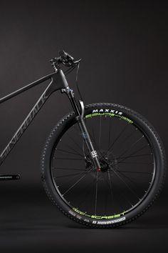 Silverback Bikes - Lightweight Performance Bicycles - Best in class Fat Bike, Kids Bike, Road Bikes, Mountain Biking, Bicycle, Racing, Products, Hs Sports, Running