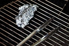 DOMINO:35 grilling hacks you'll use all summer