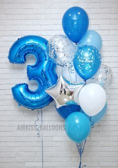 Baby shower decoracion princesa new Ideas Frozen Birthday Party, 1st Boy Birthday, Balloon Decorations, Birthday Decorations, Baby Shower Sweets, Baby Shower Games Coed, Little Man Party, Balloon Stands, Shower Banners