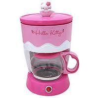 Hello Kitty Kitchen Buscar Con Google La Tengo