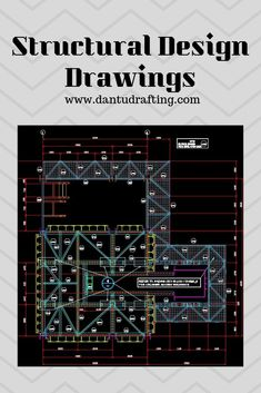 Professional Drafting Services - Dantu Drafting - Home Civil Engineering Design, Engineering Consulting, Architecture Models, Reinforced Concrete, Big Picture, New Technology, Design Process, Designs To Draw, Design Model