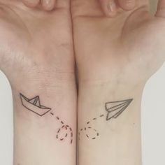 Access to original tattoos and other great tricks for girls http://meilleurs-rencontres.com/entre-filles/tattoo-pintrest.php