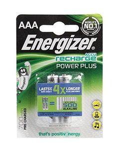 Energizer 6pk Ultimate Lithium Aaa Batteries Energizer Energizer Battery Batteries