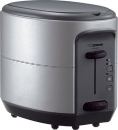 Pressure cookers have features characteristic of their categories. Rice cookers have single inside containers while typical cookers comes with multi deck containers. Another identifying feature of rice cookers is reasonably thinner construction. Small Kitchen Appliances, Kitchen Tools, Home Appliances, Pop Up Toaster, Drinking Fountain, Breakfast Set, Microwave Oven, Keep It Simple, Industrial Design
