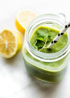 POWER FUEL Green smoothie. dairyfree and gluten-freeanti-inflammatory. It's full of recipes that are nourishing for the mind and body! Simple,delicious, and rich infoods that are known for their anti-inflammatory properties. Vegan, Paleo, and Whole 30 friendly options