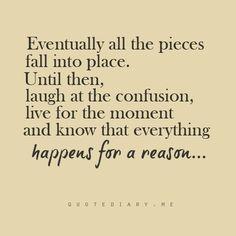 alfred tennyson quotes - Pesquisa Google