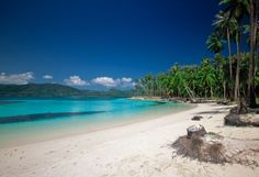 El Nido Beaches