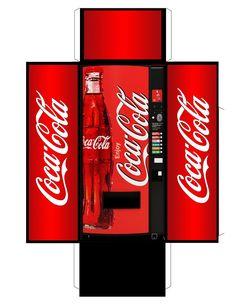 soda_machine_iii_by_misterbill82-d73dzbd.jpg (850×1100)