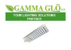 "http://gammaglo.com/ Maxlite MELR 120 120 Watt Re 1000 120 / 277 VAC IP65 26,400 Lumin 5000 K 13"" W X41""L CALL FOR PRICING 1.888.426.6254"