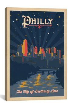 36 Best City Of Brotherly Love Images Pennsylvania