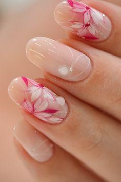 sakura-saku,pink♡