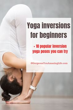 yoga inversion scorpion  yoga inversions yoga meditation
