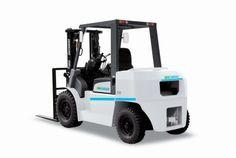 Unicarriers Diesel Forklifts For Hire Brisbane, Melbourne, Tractors, Diesel, Diesel Fuel